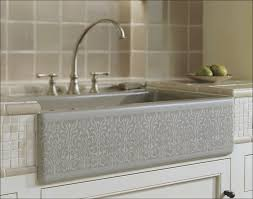 full size of kitchen room wonderful fireclay farmhouse sink 30 single bowl fireclay farmhouse sink