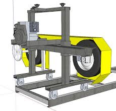 bandsaw mill plans. 25+ unique bandsaw mill ideas on pinterest | milling, portable and saw plans