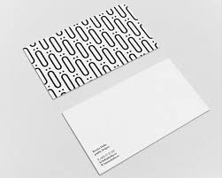 100gsm Conqueror Compliment Slips Cheap Online Printing Free Delivery