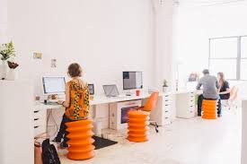 creative office design. creative and outstanding office design v