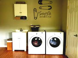 Diy Laundry Room Decor Small Space Laundry Room Ideas 7 Inspirations Yourself Laundry