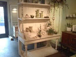 repurposed furniture store. Repurposed Furniture Store. Antiques Store Fixture Country Living Show E