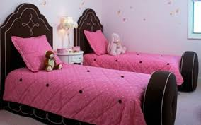 kids bedroom for twin girls. Simple Twin Bedroom For Girls Kids