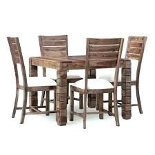 dining table and 4 chairs desire round glass ikea dining table and 4 chairs desire round glass ikea