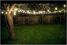 hanging party lights backyard lights party best of patio party lights or party decorations lights gorgeous