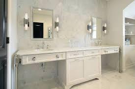 best bathroom sconce lighting bathroom lighting sconces