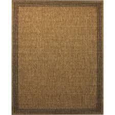 Exteriors Awesome Home Depot Carpet Reviews 2016 A Lowes Carpet