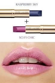 Estee Lauder Lipstick Shade Chart 237 Best Lips Images Lips Lipstick Estee Lauder
