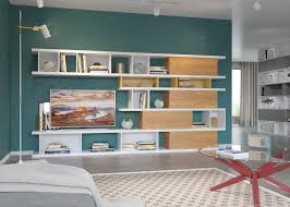 living room small living shelving units for room minimalist together with fab pictures floating shelves