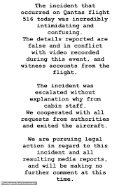 The Veronicas Qantas Scandal New Footage Of Incident