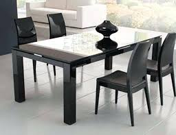 36 inch wide rectangular dining table furniture large round dining table seats 8 rectangular dinner table rectangle dining table for 4 36 inch wide