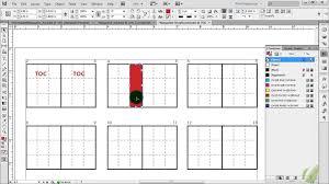 Magazine Storyboard Introduction to Magazine Design Storyboard Planning YouTube 1