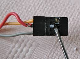 cc hardware configuration librepilot documentation confluence also remove the ground wire when removing the hot and insulate separately from the hot wire