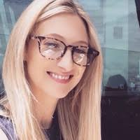 Gabrielle Smith – Digital PM – NSW Department of Education | LinkedIn