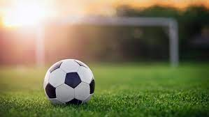Elsinore girls soccer team wins first ...