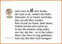 70 Prettier Bilder Of Lustige Sprüche Zum 60 Geburtstag Mann