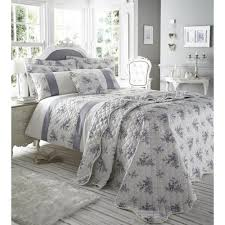 pink green toile bedding blue toile duvet cover blue toile bedding for an eloquent touch