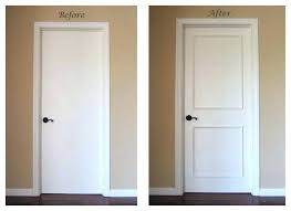 white interior 2 panel doors. Simple Doors White Interior 2 Panel Doors Typical Door Frame Dimensions With Glass  Throughout White Interior Panel Doors