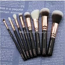 5 large orders contact me i give big whole s message me for dels new whole brand zoeva makeup brush