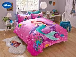 pokemon bed set queen best of stitch print bedding set for children s kids bedroom decor