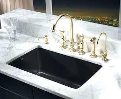 shallow undermount kitchen sink kitchen sinks in undermount kitchen sink plan
