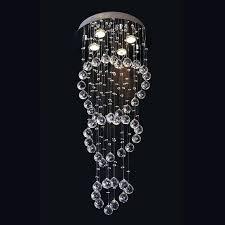 disco ball chandelier disco ball chandelier elegant 4 modern er crystal chandeliers lighting staircase led crystal disco ball chandelier