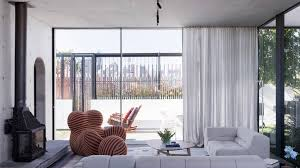 vitrocsa s sliding windows bring the outside inside for cleveland rooftop apartment