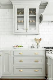 1146 best Kitchens to Drool Over images on Pinterest   White ...