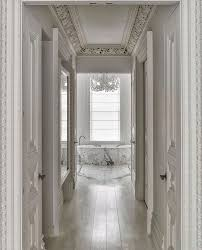 acs designer bathrooms. Exellent Bathrooms 466 Likes 13 Comments  ACS Designer Bathrooms Acsbathrooms On  Instagram Throughout Acs