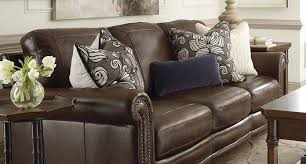 pillows for brown couch 26 ideas