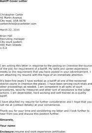 very attractive build a cover letter 11 how to make a cover letter for job pictures 1 in to