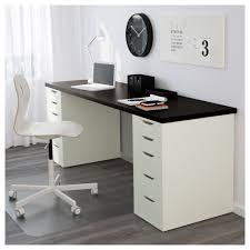 ikea office furniture filing cabinets. Ikea Office Filing Cabinet. Alex Drawer Unit Stops Prevent The Drawers From Being Pulled Furniture Cabinets