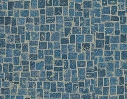 retro vinyl floor tiles vinyl flooring patterns interior vintage vinyl flooring pattern a stitch in time retro vinyl floor tiles