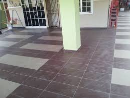 car porch floor tiles design malaysia joy studio design