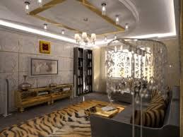 Mid Century Modern Living Room Design Decor Art Deco Interior Design Living Room Mad Men Mid Century
