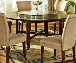 awesome laminate and glass round kitchen tables for with set 6 dining chairs for contemporary dining room kitchen