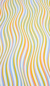 48 <b>Optical Patterns</b> ideas in 2021 | op art, optical illusions, textures ...