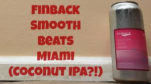 Image result for finback j. wakefield