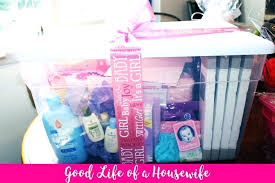 Really cool bathrooms for girls Teenage Girl Full Size Of Baby Shower Gift Basket Ideas For Girl Creative Gifts Funny Clever Bathrooms Baby Girl Shower Gift Ideas To Make Best Gifts For Unique Girls