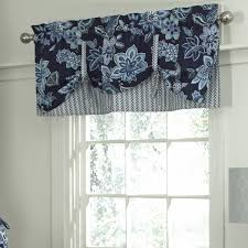 waverly ds waverly kitchen curtains curtains valances and swags