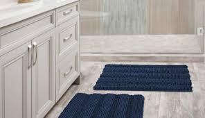 big long and towels green sets sonoma bath rugs ideas super sizes decoratin rug costco extra