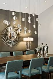 dining room light fixtures absolutely unrepeatable combination of glass and background lighting