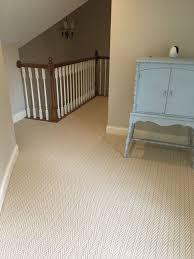 stainmaster vinyl floors awesome 40 vinyl floor repair kit concept photos of stainmaster vinyl floors