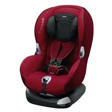 maxi cosi cabriofix car seat cover instructions maxi cosi cabriofix car seat cover instructions