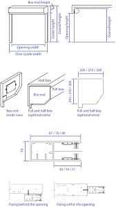 garage door size australia fluidelectric double garage door width standard