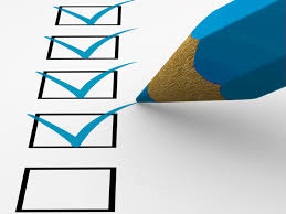 job searching here is your job search checklist wsu college of checklist