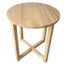 tiny coffee table small round coffee table co pertaining to tables idea 3 tiny coffee tiny coffee table
