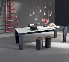 Italian Dining Tables Designitalia Modern Italian Furniture Designer Italian