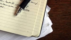 introduction essay argumentative unit plans
