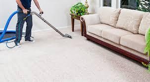 Carpet Cleaning Layton | Carpet Cleaning Near Me Layton Utah